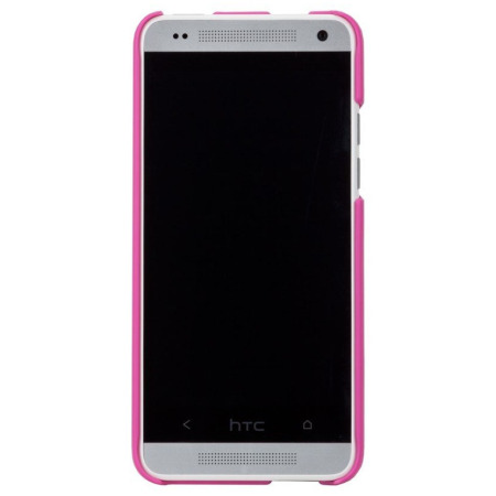 Case-Mate Barely There for HTC One Mini - Pink