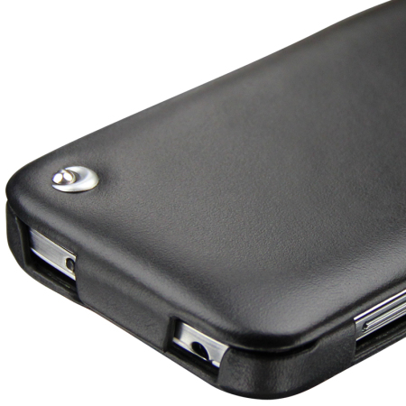 Noreve Tradition Leather case for Samsung Galaxy S4 Mini