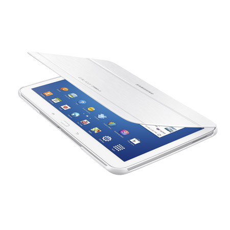 samsung book custodia