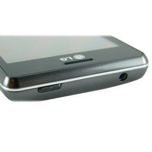 Sim Free LG Optimus L3 II