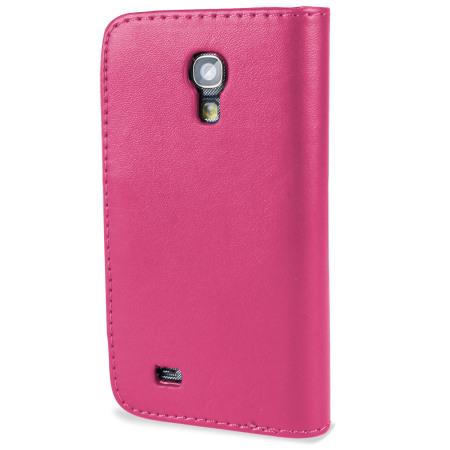 Lg pink earphones - pink bluetooth mini wireless earphones