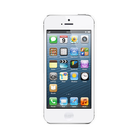 iphone 5s white ikit nucharge battery pack amp for iphone 5s 5 white 2534