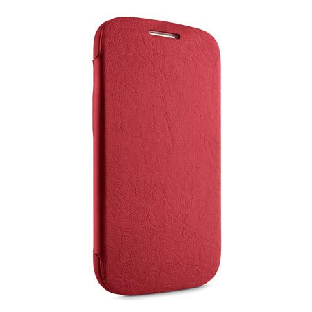 Samsung Galaxy S4 Mini Cases