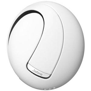 Jabra Stone 3 Bluetooth Headset - White