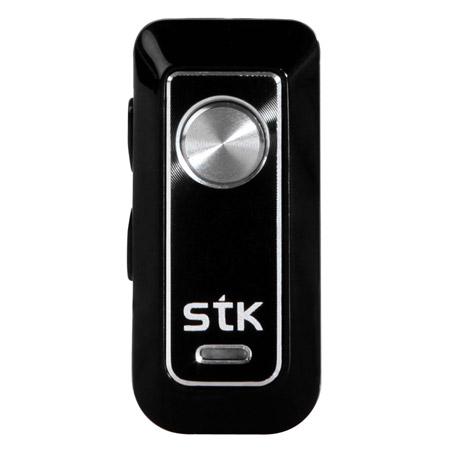 STK BTH16 Multi-point Mini Bluetooth Headset