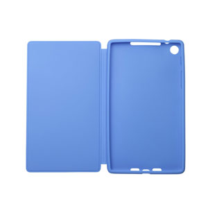 hot sale online 81cc9 82bb9 ASUS Travel Cover for Google Nexus 7 2013 - Blue