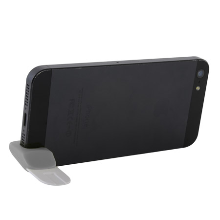 Snap Remote Camera Shutter and Stand for Apple & Android Devices