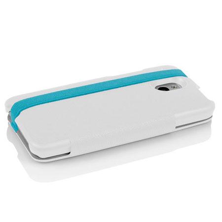 Best Lg G2 Case Incipio Wallet