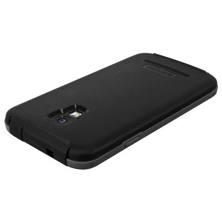 Galaxy S4 Cases Waterproof Seidio obex waterproof case