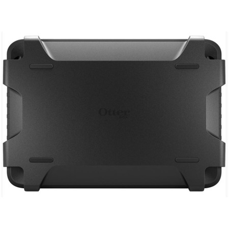 otterbox defender series for samsung galaxy note  p