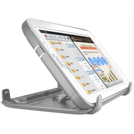 Otterbox Defender Series For Samsung Galaxy Note 8.0 - Glacier