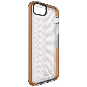 pretty nice 2dd23 92054 Tech21 Impact Check For iPhone 5C - Clear