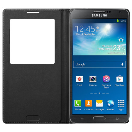 custodia samsung galaxy note 3