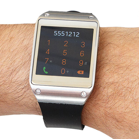 samsung galaxy gear smartwatch black reviews amp comments