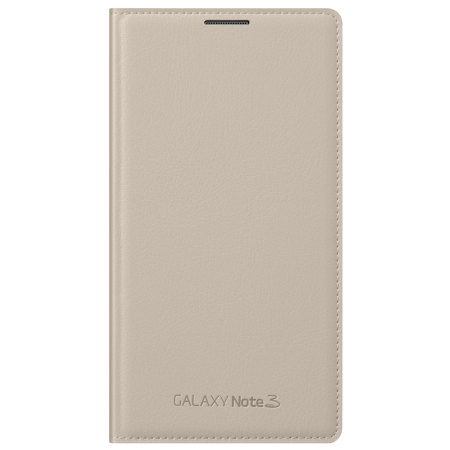 galaxy note 3 flip case