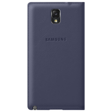 custodia originale note 3 samsung