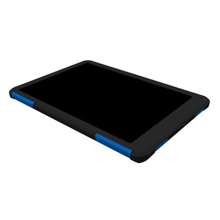 Trident Aegis Case for Apple iPad Air - Blue