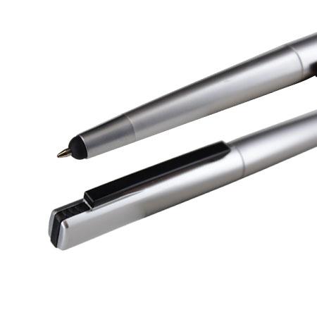 Stealth Stylus Memory Pen - 4GB