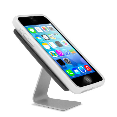 pack accessoires iphone 5c ultimate. Black Bedroom Furniture Sets. Home Design Ideas