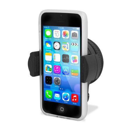 pack accessoires iphone 5c ultimate. Black Bedroom Furniture Sets. Home Design Ideas