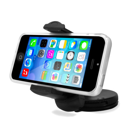 have issue; the ultimate iphone 5c accessory pack 5 great app