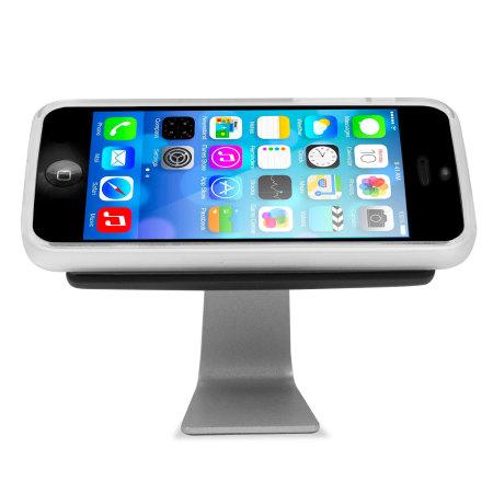 Neil Patel the ultimate iphone 5c accessory pack 5 zleklam sie bardzo