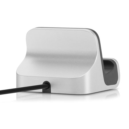 Belkin Lightning Charge and Sync Dock for iPhone 7 / 6S / 6 / 5