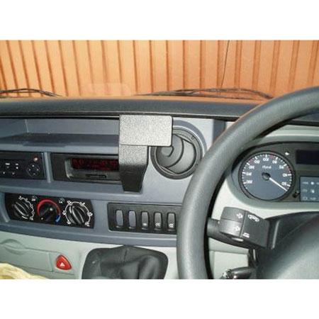 Brodit ProClip Centre Mount - Nissan Interstar 04-11