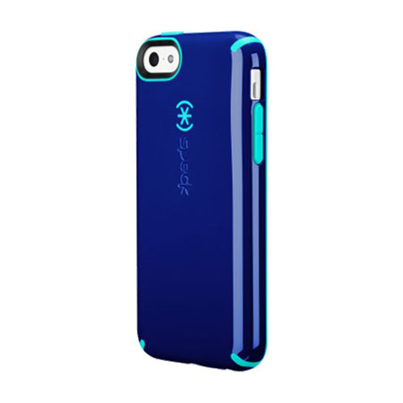 speck iphone 6 speck candyshell for iphone 5c navy light blue 13015