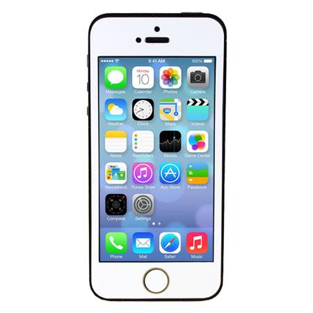 Iphone Скачать - фото 4