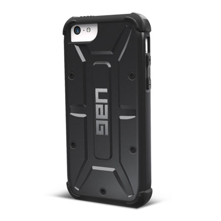 coque iphone 5 uag