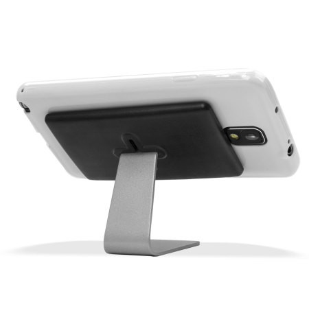 The Ultimate Samsung Galaxy Note 3 Accessory Pack - White