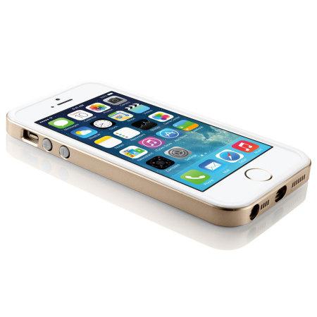 spigen sgp iphone 5s