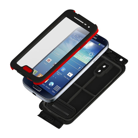 Browse the best and most extensive inventory online of reliable and durable phone cases, slim and unique or Official NFL licensed phone covers on Cell Cases USA, updated daily!