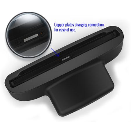 Ultra Desktop Dock for Sony Xperia Z1