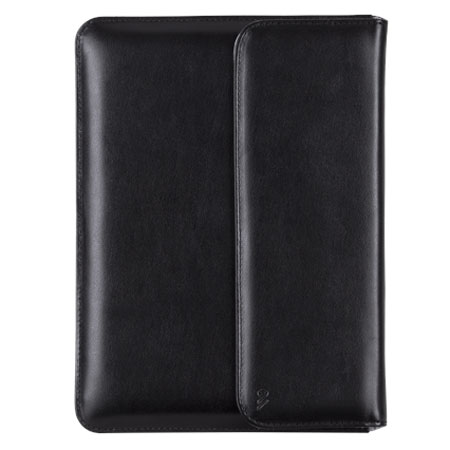 Case-Mate 8inch Universal Pouch Case with Stand
