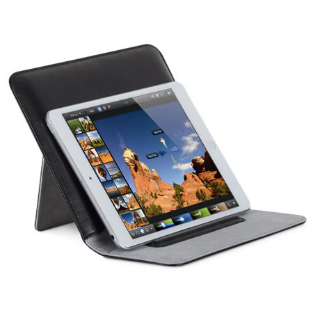 Pochette de transport universelle case mate pour tablette - Pochette de tablette ...