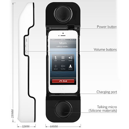 how to change the ring tone on iphone 5s
