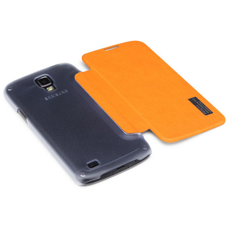 Samsung galaxy s4 deals uk orange