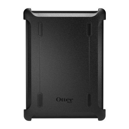 Funda iPad Air OtterBox Defender Series - Negra