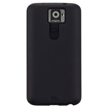 how to open lg g2 back case