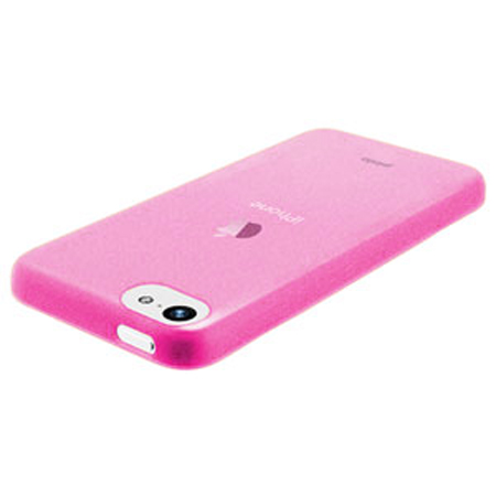 Pinlo Slice 3 Case For IPhone 5C