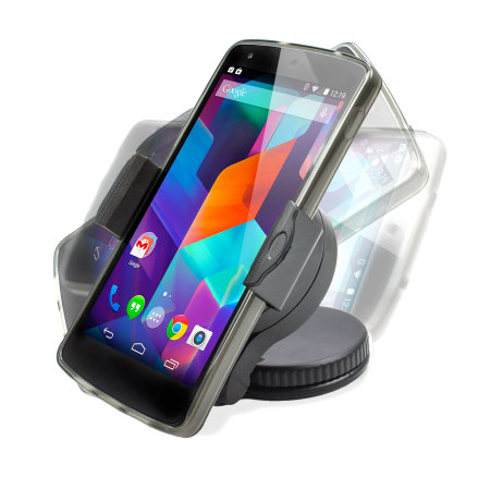 the ultimate google nexus 5 accessory pack black