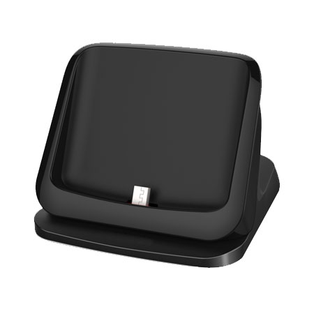 Cover-Mate Nexus 5 Case Compatible Charging Dock