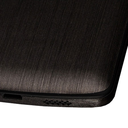nexus 5 skin template - dbrand textured back cover skin for google nexus 5 black