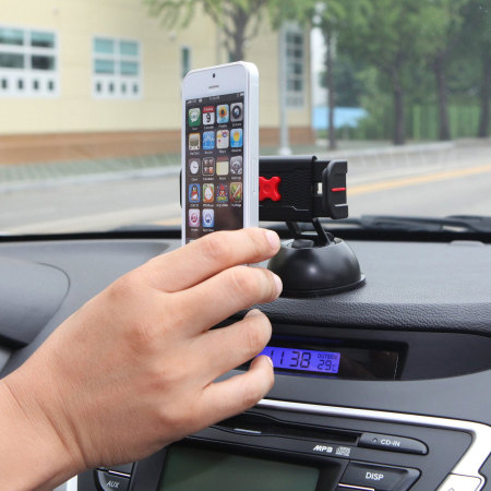 have exogear exomount touch universal car holder black such, strongly recommended