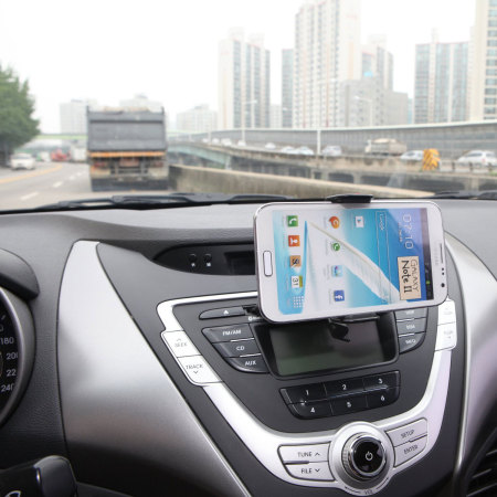 Exogear Exomount Touch Cd Car Mount Review