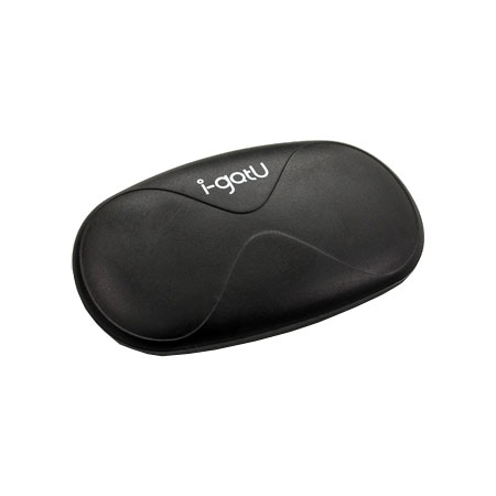 i-gotU Heart Rate Monitor for iPhone / iPad