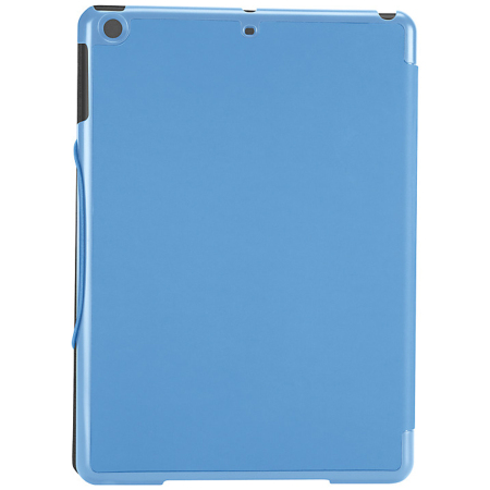 Targus iPad Air Click-in Case Light - Blue