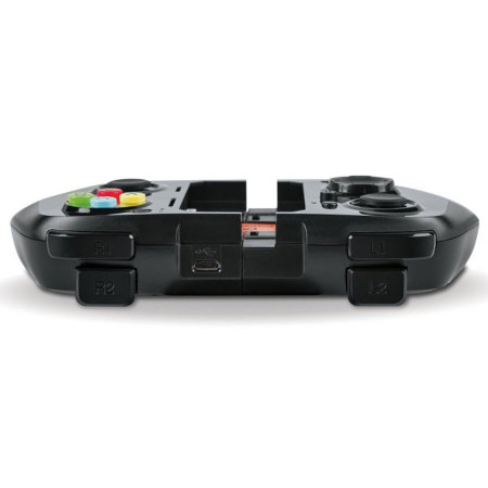 MOGA Ace Power Gamepad for Lightning iPhones / iPods